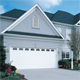 Testimonials from our Leesburg garage door installations, including other cities around the US.