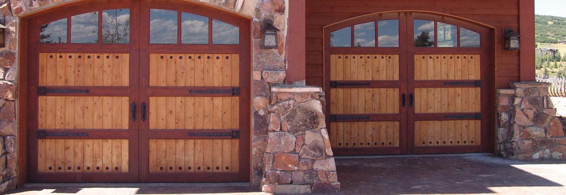 Garage Door Openers Door Pro America