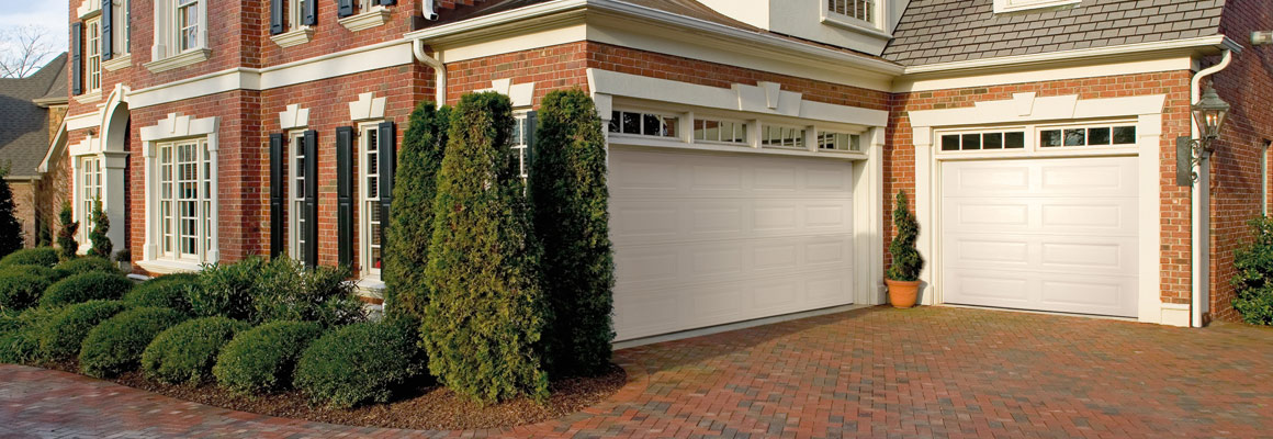 Residential Garage Door Sales And Installation Door Pro