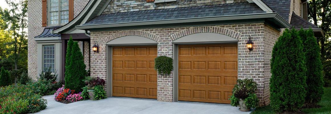 Garage Doors Openers Amp Repair Baltimore Area Door Pro