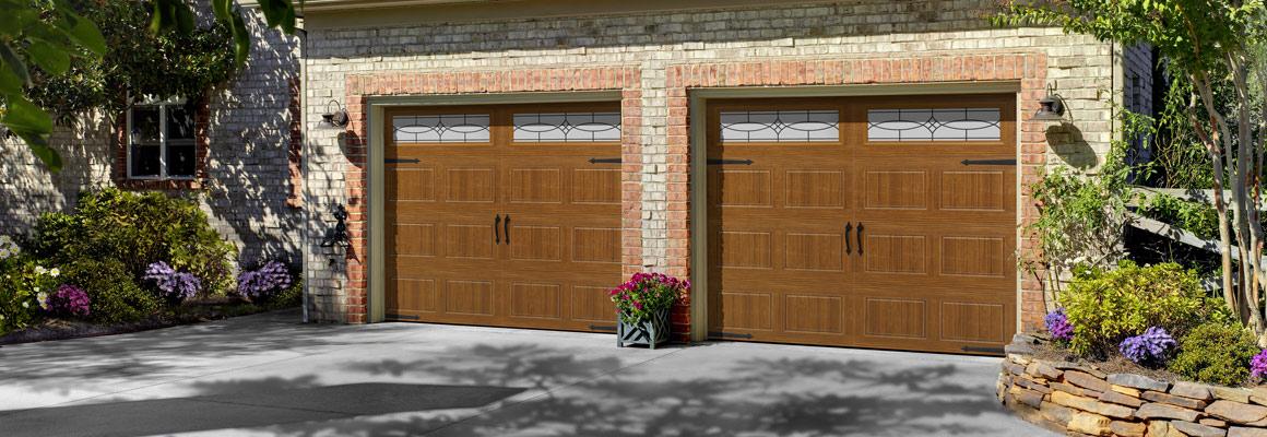 Customer testimonials door pro america for Discount garage door repair indianapolis