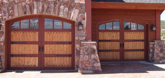 Garage Doors Renton, WA - Door Pro America